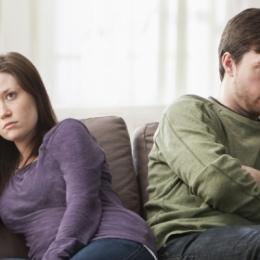 Infertilitatea la bărbaţi: factori de risc