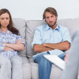 Infertilitatea, drama cuplului modern. Consultaţii gratuite la Euromaterna
