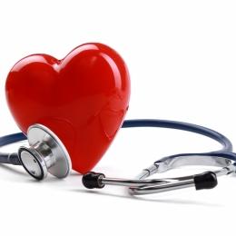Ce măsuri trebuie luate pentru a preveni bolile cardiace