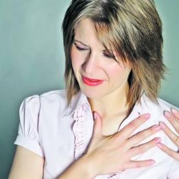 Cum îţi păstrezi inima sănătoasă pe timp de caniculă