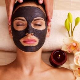 Sănătate şi frumuseţe cu puterea antioxidanţilor