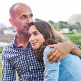 Aviz amatorilor! Iubirea nu provoacă stres psihic