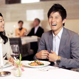 10 motive pentru care japonezele nu se îngraşă. Urmează-le exemplul!