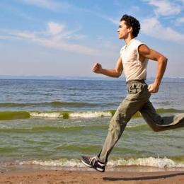 Alergările regulate îţi pot prelungi traiul