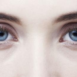 Arsura oculară, o urgenţă medicală