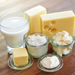 De ce nu este recomandat laptele dulce, vara