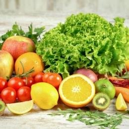 Unele legume devin mai nutritive dacă sunt gătite