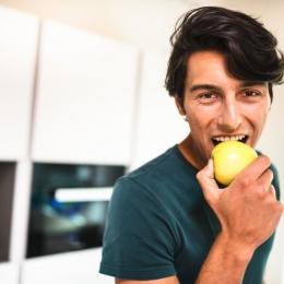 Legume și fructe proaspete sau congelate? Ce alegeți?