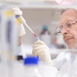 Lipsa tratamentului pentru bolnavii de hemofilie poate fi fatală
