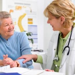 Lipsa zincului din organism sporeşte riscul de diabet