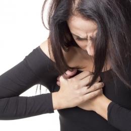 Ce trebuie să faceţi în cazul loviturilor la sâni
