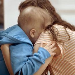 Lupta cu o boală cruntă! Povestea copiilor constănţeni infectaţi cu HIV
