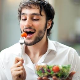 Ce trebuie să mâncăm pentru a ne asigura magneziul în organism