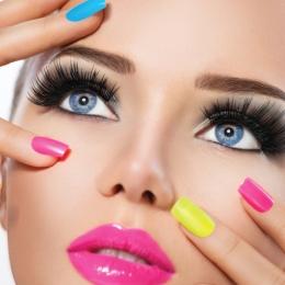 5 ponturi pentru un make-up perfect la prima întâlnire