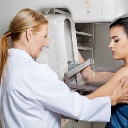 Mamografia, bună sau rea? În ce măsură sunt afectate pacientele