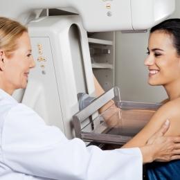 Mamografii cu tomosinteză, la Constanța! Care sunt avantajele acestei investigații