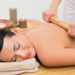Aveți grijă unde mergeți la masaj! Iată ce riscuri pot să apară