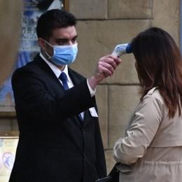 Măsuri pentru evitarea îmbolnăvirii cu noul coronavirus