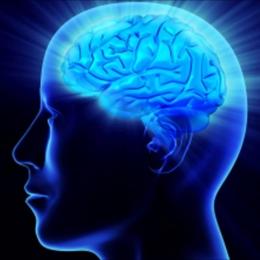 Trucul esenţial pentru îmbunătăţirea memoriei