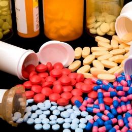 Veşti bune pentru pacienţii cu boli grave