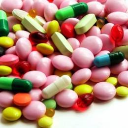 Medicamente dispărute din farmacii! Cine sunt pacienţii afectaţi