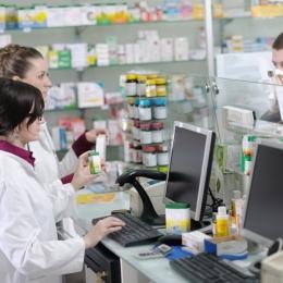 Cum pot face rost mai uşor de tratament pacienţii cu boli cronice