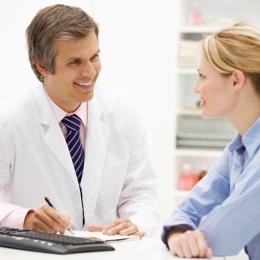 Medicii de familie, liber la înscrierea pacienţilor
