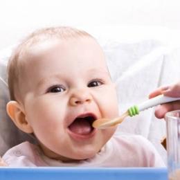 Ce măsuri pot lua părinţii în caz de toxiinfecţie alimentară