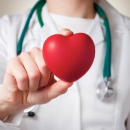 Ecocardiografia, cea mai importantă investigaţie a inimii