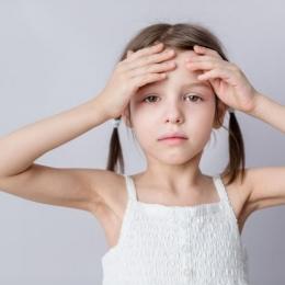 Meningita pneumococică poate fi fatală