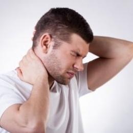 Meningita afectează, cu precădere, populaţia tânără