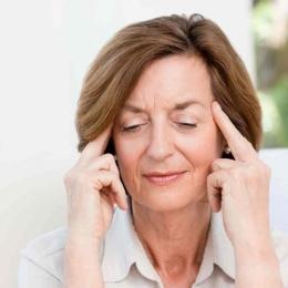 Ce probleme ridică sângerările la menopauză