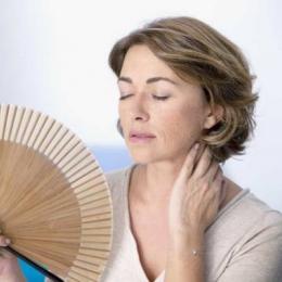 Vă apropiaţi de menopauză? Nu vă panicaţi, iată ce trebuie să faceţi
