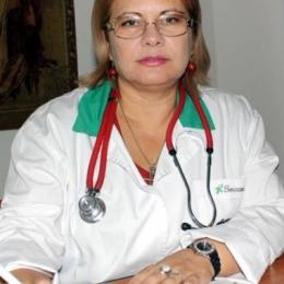Metode complexe de îngrijire a pacienţilor, la Iowemed