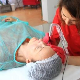 Micropigmentarea medicală, tratamentul care vindecă trupul şi sufletul