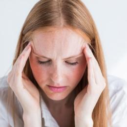 Encefalita - de la primele simptome, la tratament