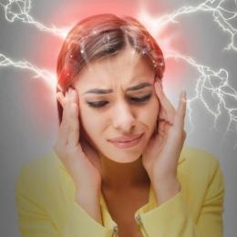 Scăpaţi de migrene cu ajutorul unor obiceiuri simple
