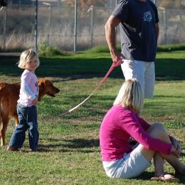 Cum să te menţii în formă alături de copilul tău