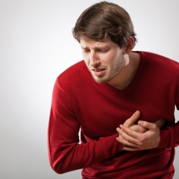 Munceşti peste program? Aşteaptă-te la o boală de inimă