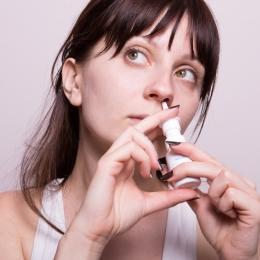 Respiraţi mai uşor cu aceste remedii naturale