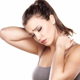 Fibromialgia, rezultat al stresului fizic și emoțional?