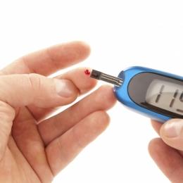 Atenţie! Ce pericole îi pândesc pe diabetici