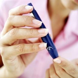 Neuropatia diabetică, o complicaţie greu de gestionat