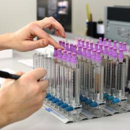 Analize şi investigaţii medicale ce trebuie făcute anual