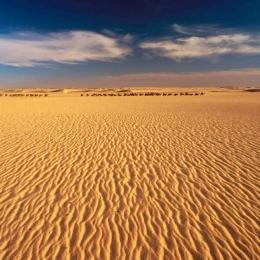 Băile cu nisip activează circulaţia limfei şi au efect analgezic