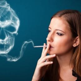 Cum pot fi descoperiţi nodulii pulmonari
