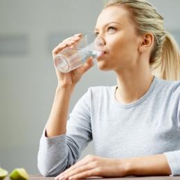 Ce probleme generează consumul de apă în exces