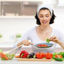 Este nutriţia arta desăvârşită a sănătăţii?