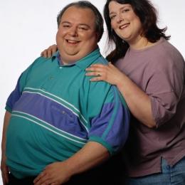 Ești sedentar și ai obiceiuri alimentare deficitare? Ai putea ajunge obez!