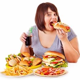 Genele obezităţii se află în creier